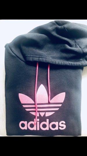Adidas Pullover lang ing Gr. 40