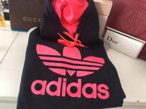 Adidas Pullover (warm)