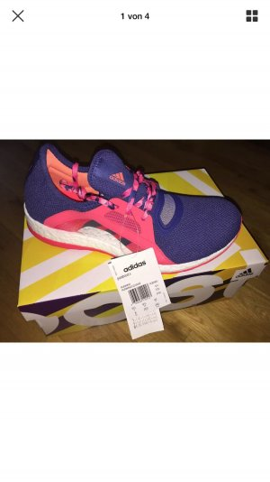 Adidas Pure Boost X UK 6,5