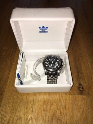 Adidas Quartz Chronograph Uhr