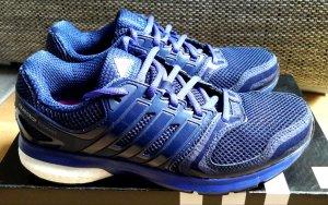 Adidas questar boost Laufschuhe