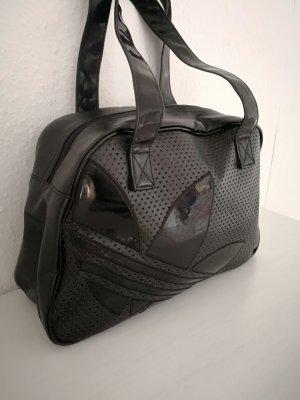 Adidas retro Bag XXL Bowling Firebird TT