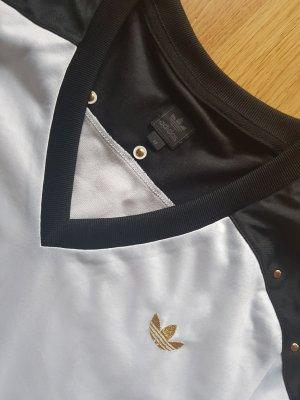 ADIDAS retro Missy Elliott T-Shirt