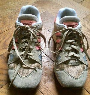 Adidas Retro-Sneaker