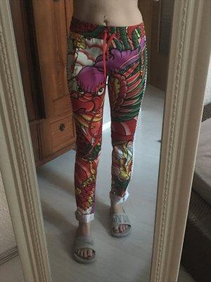 Adidas Rita Ora Hose