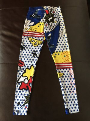 adidas Rita Ora Leggings Gr. 34 / XS NEU