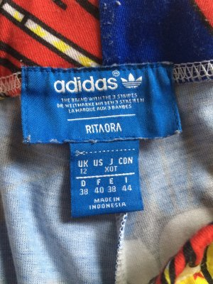 Adidas Rita Ora Leggings (NEU)