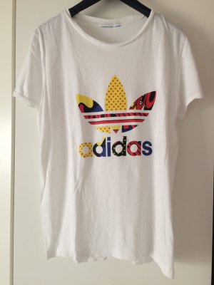 Adidas Rita Ora Superstar