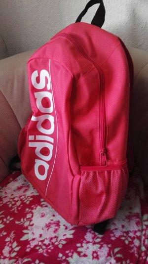 Adidas Sac à dos rose
