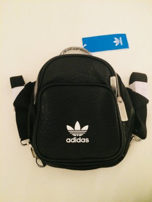 Adidas Rucksack Classic Originals x Mini Backpack