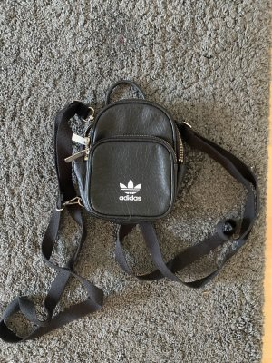 Adidas Rucksack klein