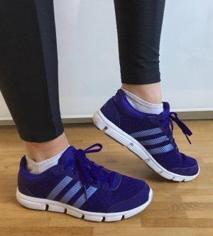 Adidas Run cool /Sportschuhe