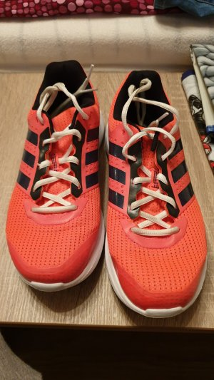 Adidas Running, Größe 40