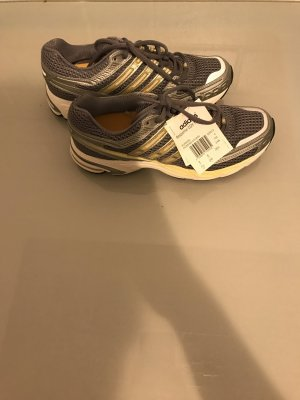 Adidas Running Running/Course
