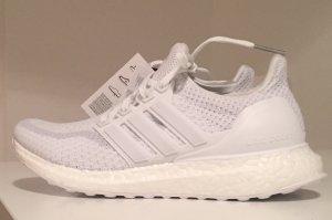 Adidas Running Ultra Boost j Größe 37,5
