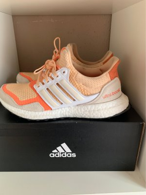 Adidas S&L w Ultra Boost 39 1/3