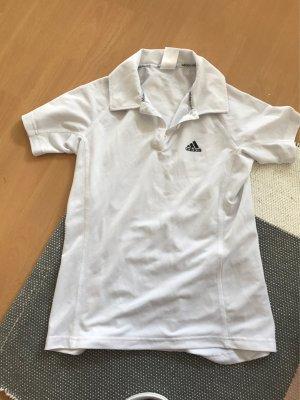 Adidas Sailing Polo Poloshirt Shirt Sport Tennis Segeln Climalite M