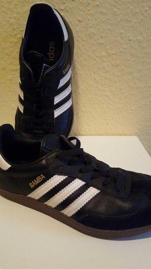 Adidas samba 36 retro