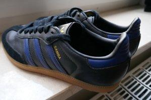 Adidas Samba Sneaker 37.5