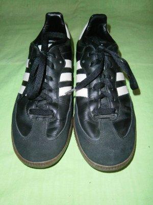 Adidas Sambas - das Original