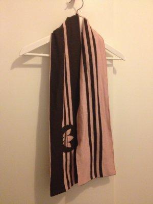 Adidas Schal retro!!