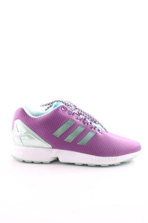 """Adidas Schlüpfsneaker """"Adidas Torsion ZX Flux"""""""