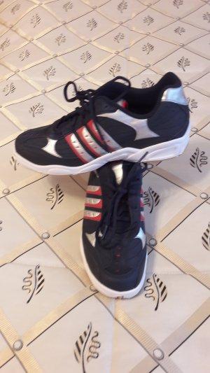 Adidas  Schnür Sneaker   Gr. UK  5 1/2