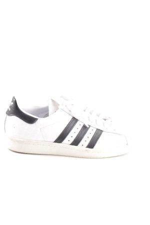 """Adidas Schnürsneaker """"Superstar 80s"""""""