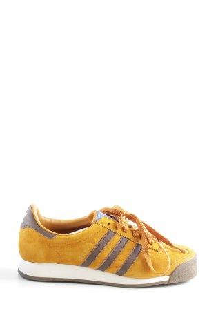 """Adidas Schnürsneaker """"Samoa VNTG"""""""