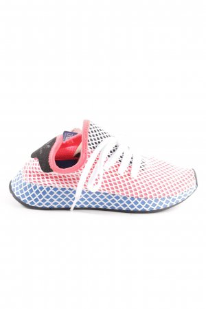 """Adidas Sneakers met veters """"Deerupt Runner"""""""