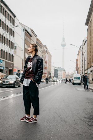 """Adidas Schnürsneaker """"Gazelle"""""""