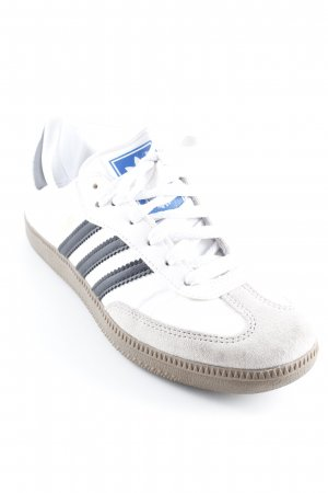 "Adidas Schnürsneaker ""Samba"""