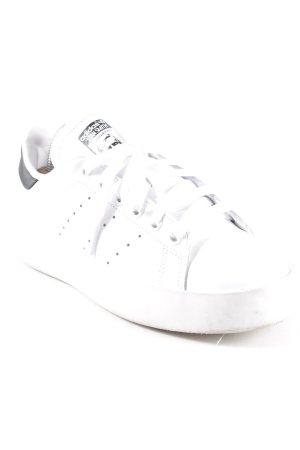 """Adidas Schnürsneaker """"Stan Smith"""""""