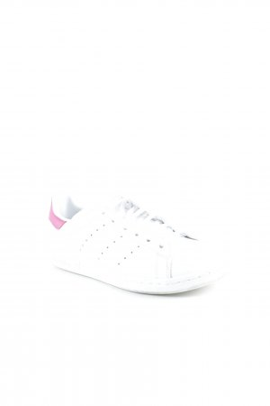 """Adidas Zapatilla brogue """"Stan Smith"""""""