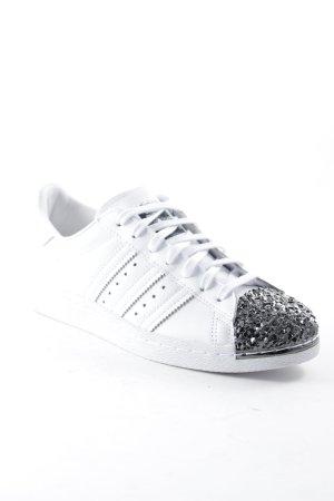 """Adidas Schnürsneaker """"superstar 80s metal"""""""