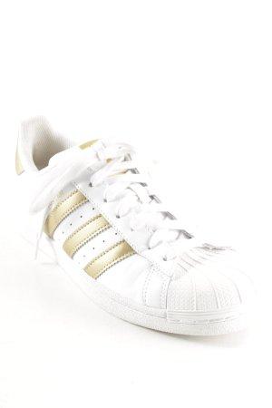 """Adidas Schnürsneaker """"Superstar"""""""