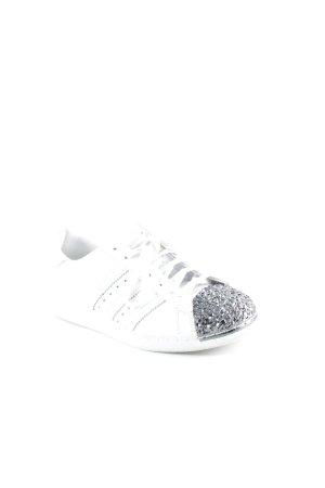 """Adidas Zapatilla brogue """"Superstar"""""""