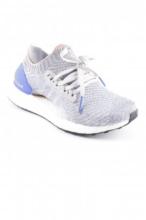 """Adidas Lace-Up Sneaker """"Ultra Boost X"""""""