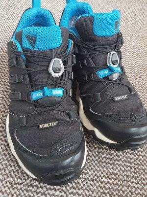 Adidas Schuh gr 37 1/3