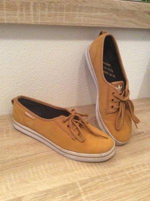 Adidas Schuh Gr.40 , wie neu