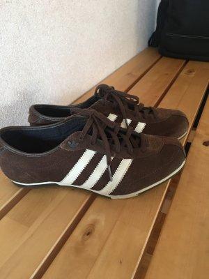 Adidas Sneakers veelkleurig