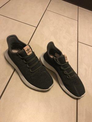 Adidas Schuhe 39.