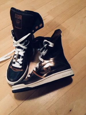 Adidas Boots multicolored