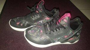 Adidas schuhe Damen 36