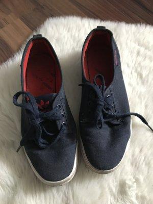 Adidas Schuhe Damen 38