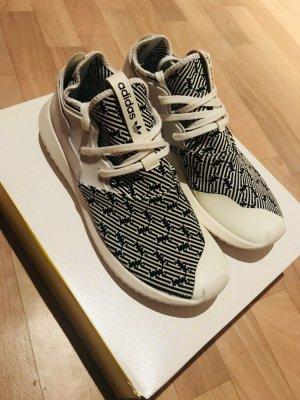 Adidas Schuhe Damen