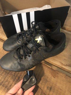 Adidas - Schuhe