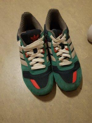 Adidas Originals Sneaker stringata multicolore