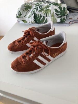 Adidas Schuhe Gazelle