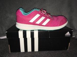 Adidas Schuhe / Gr. 37 1/3